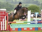 LINK TO - Unaff.ShowJumping Gt.Harwood_30thMay'11 portfolio