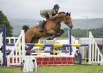 LINK TO - BSJA_ShowJumping Gt.Harwood_30thMay'11 portfolio