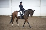 LINK TO - Barton_EC Sat_5th_Nov_'11 Dressage_TB&CH_GB portfolio