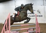 LINK TO - Barton_EC Sat_26th_Nov_'11 Senior_BSJA_ShowJumping portfolio