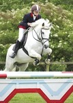 Equestrian Events 2011