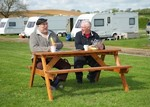 LINK TO - Greaves_Farm Campsite 12th_May_'12