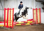LINKS TO - Equestrian Events May'13 portfolio